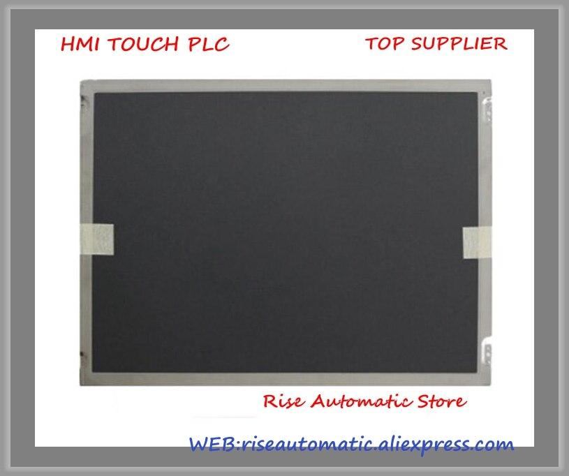 где купить LTM150XH-L06 15 inch LC D Industrial LC D sc reen дешево