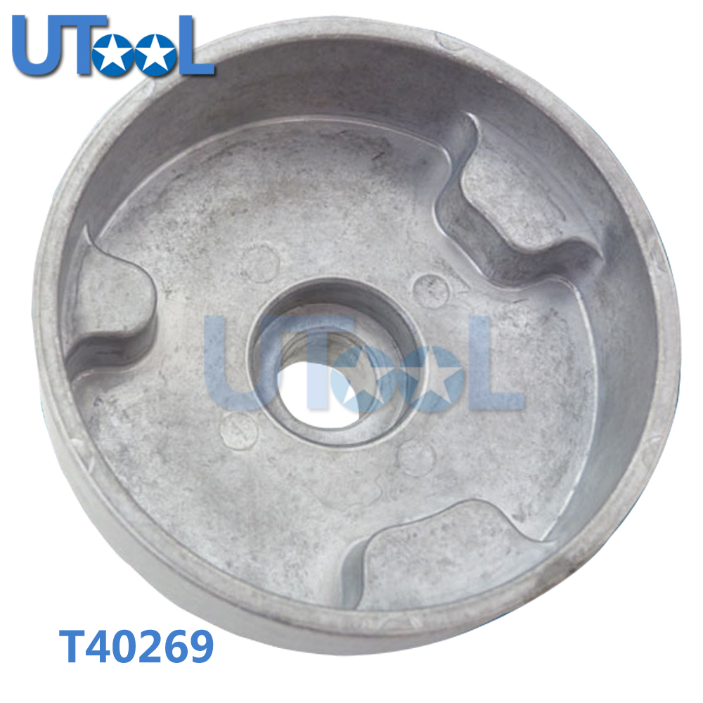 2013 Audi A8 Camshaft: UTOOL T40269 Camshaft Turning Adapter Socket For Audi A6