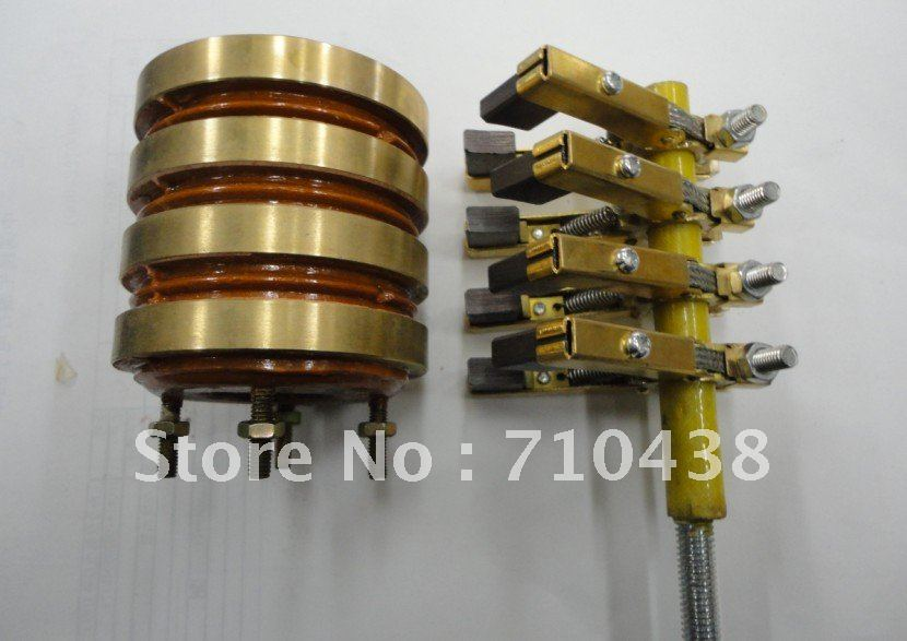 brush carrier for collecting ring  collecting ring slip ring цена 2016