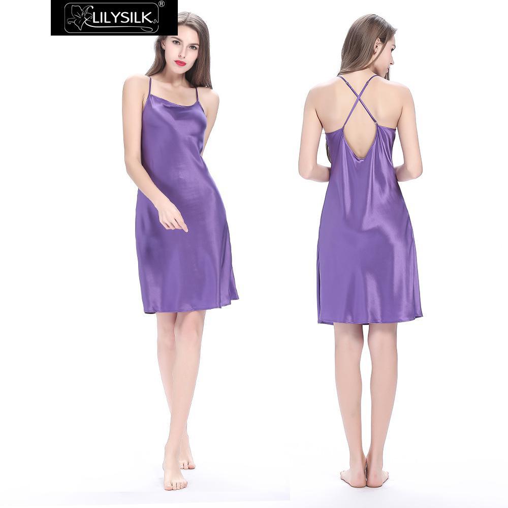 purple-22-momme-crossed-back-silk-nightgown-01