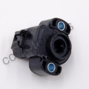 Image 5 - خنق موقف جهاز استشعار مصمم لسيارة فولفو FH12 FH13 FH16 FM9 FM7 FM13 FL12 FL10 F10 F12 رينو شاحنة 85109590 21116881 7421059645