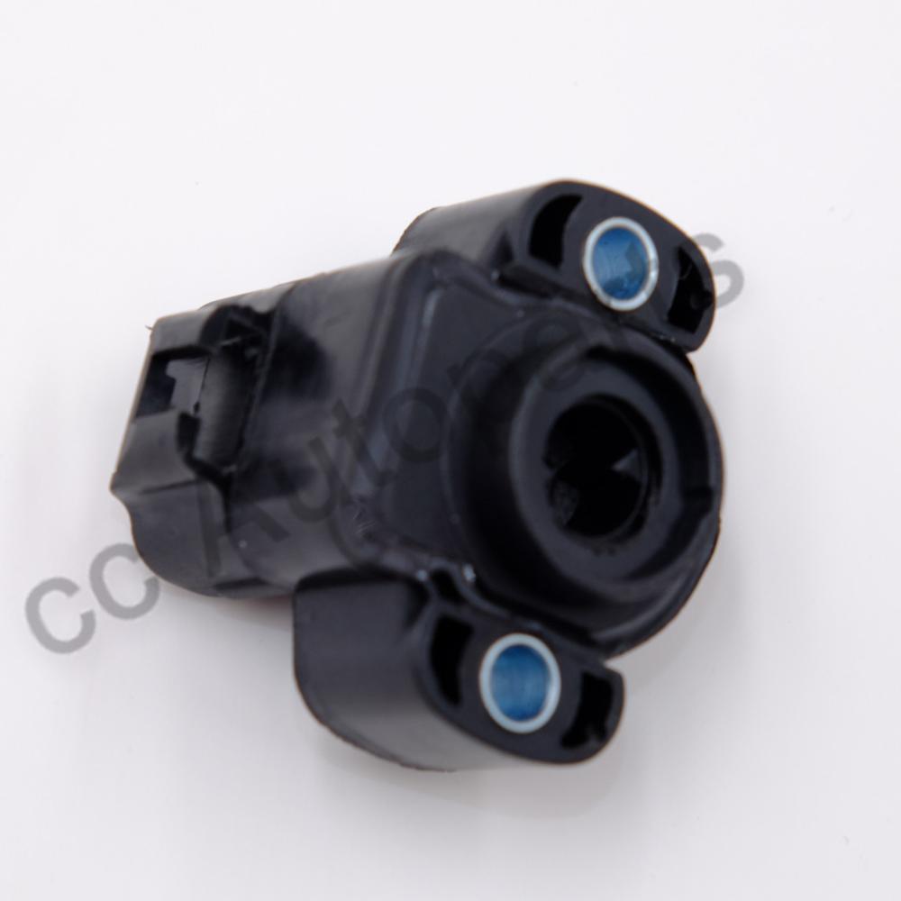 Image 5 - THROTTLE POSITION SENSOR FOR Volvo FH12 FH13 FH16 FM9 FM7 FM13 FL12 FL10 F10 F12 RENAULT TRUCK 85109590 21116881 7421059645-in Throttle Position Sensor from Automobiles & Motorcycles
