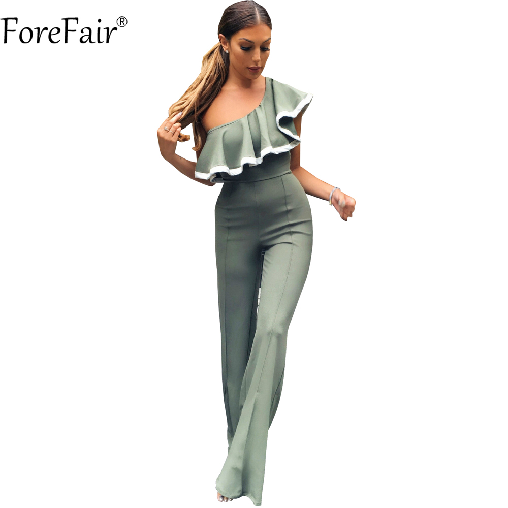 fa7e5e7a9ba2 Cheap Elegant Jumpsuits Pants For Women Online - Ericdress.com. There are  also plus size ...