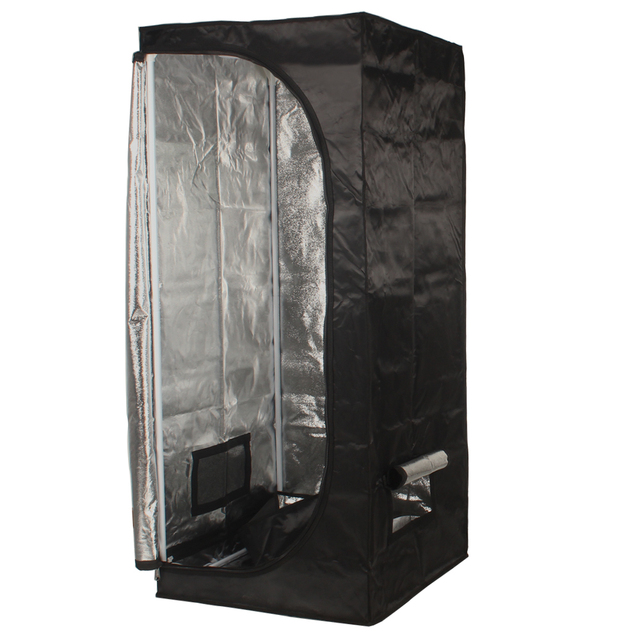 Growsun Horticulture Grow Tent Indoor Growing Tent Hydroponic Growing Room  sc 1 st  AliExpress.com & Growsun Horticulture Grow Tent Indoor Growing Tent Hydroponic ...