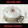Подъемник для Люстра  150 кг  10 м  подъемник для Люстра  лебедка  DDJ150-10m  система освещения 110 В  120 В  220 В  230 В  240 В
