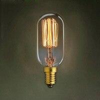 LightInBox 무료 배송 E14 T45 40
