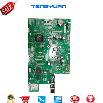D3Q24-67051 for HP pagewide 477dw X477 Formatter board Main PCA Mainboard/ Formatter Board/ Logic Board/Main Board