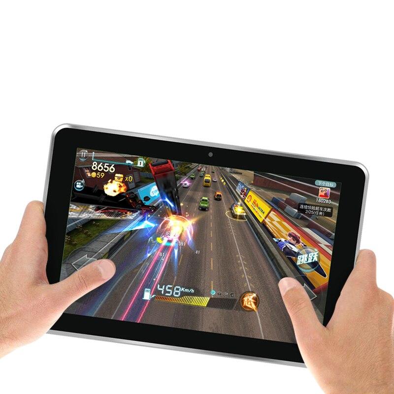 VOYO V8 Tablet Projetor 2 em 1 Quad Core RK3188 1 GB de Ram