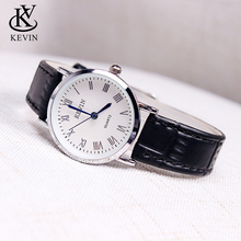 KEVIN KV Fashion Women Watches Ladies Watch Students Gifts P
