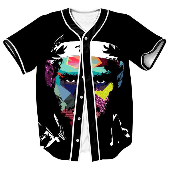 MTS100 3D T Shirt Summer Style Hip Hop men T Shirt Backwoods Honey Berry Blunts Unisex Baseball Uniform Couple Shirt