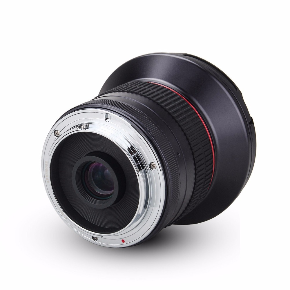 12mm-f2.8-For-canon-9