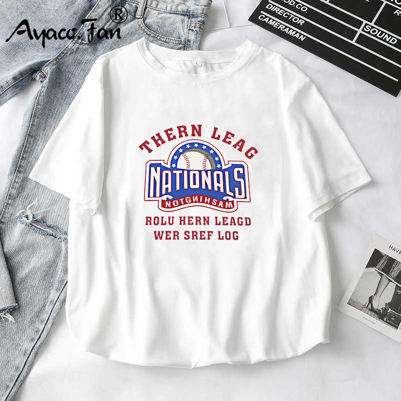 Женские футболки, лето 2019, новые милые топы с принтом животных для девочек, женская футболка, белая футболка с коротким рукавом для девушек, повседневный Топ