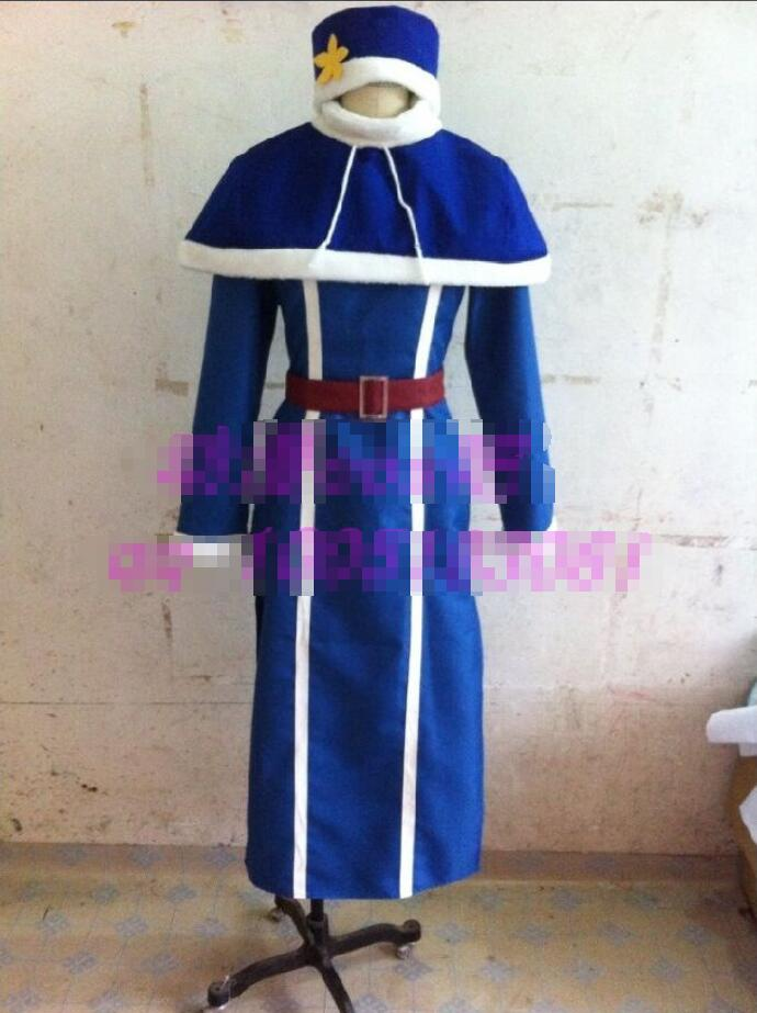 Anime Suicide Squad Harley Gun Holster Belt Harness Sheath Cosplay Costume NI