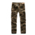 Nuevos hombres de la moda militar de carga pantalones de camuflaje pantalones de algodón M-3XL JPYG16