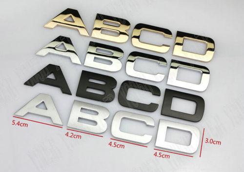 Silver Color : Silver QGT Decorative Sticker 4 PCS Flame Pattern Car Stickers