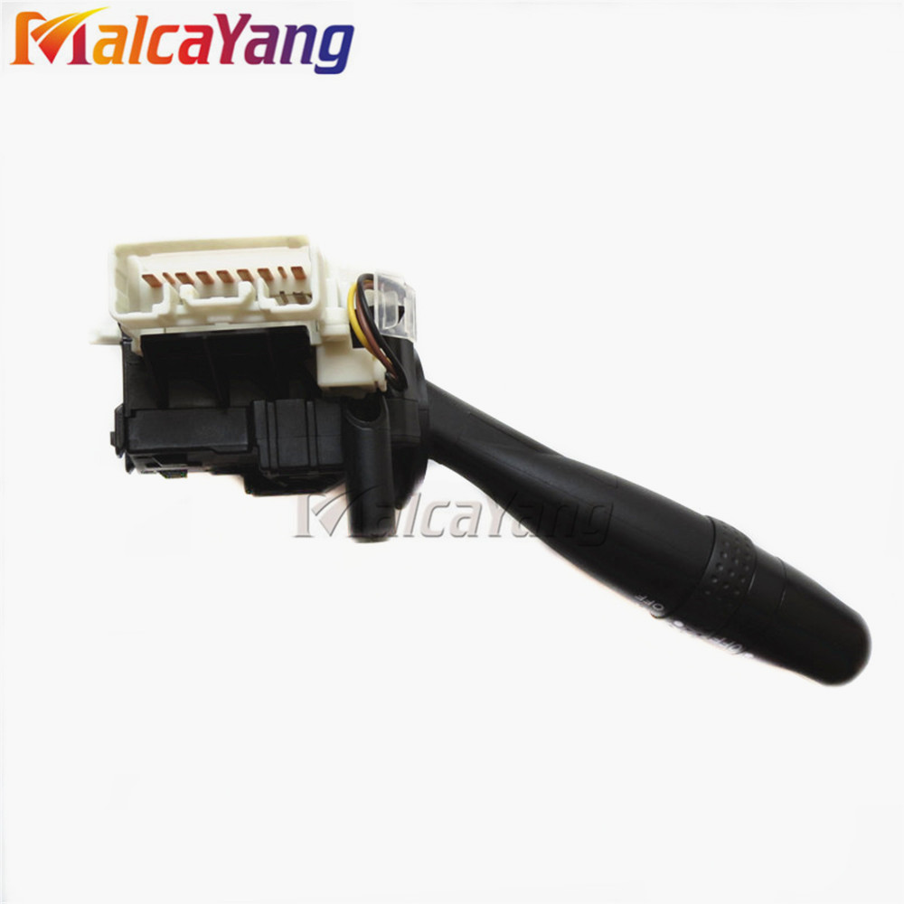 Incredible 84140 0D020 Headlight Headlamp Dimmer Switch For Toyota Soluna Vios Wiring Cloud Hisonuggs Outletorg