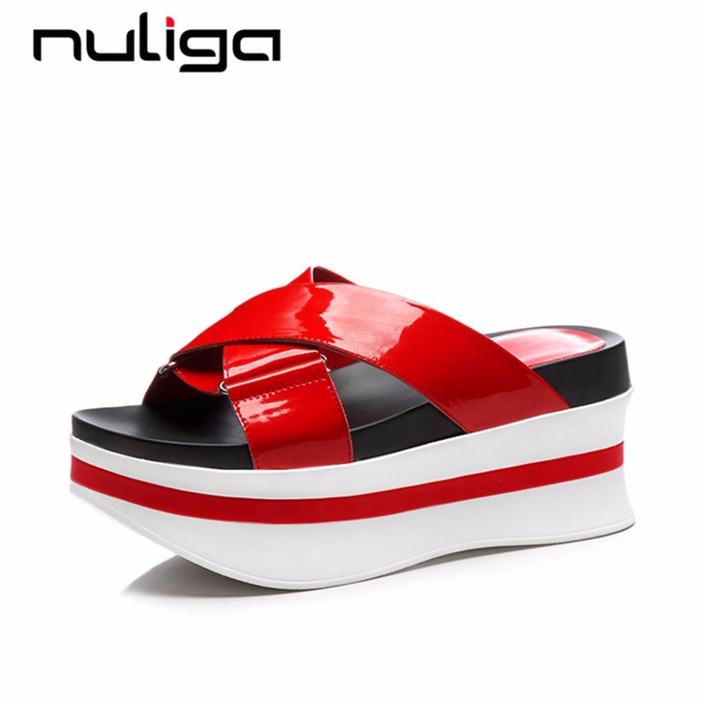 387c03188b9a5a Nuliga-fashion-girls-genuine-leather-peep-toe-slip-on-high-bottom-solid-vintage-shoes-concise-classic.jpg