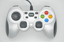 New Wired Gamepad F310 for PC games gaming controllers Gaming Remote Pro Gamepad Shock Joypad Joystick