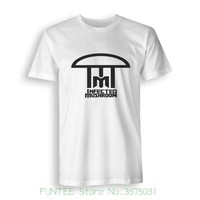 Women's Tee The Dance Infected Mushroom Liquid Smoke Men's Size S - 3xl Tees White T-shirts Wholesale Woman T Shirt