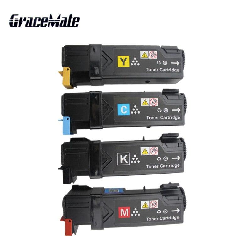 High quality printing toner laserjet printer laser cartridge for EPSON C2900N C2900 C 2900n 2900 toner