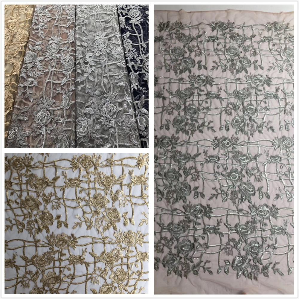 colorful mesh fabric, spot dot mesh fabric, dress, tutu, wedding backdrop, garment fabriccolorful mesh fabric, spot dot mesh fabric, dress, tutu, wedding backdrop, garment fabric