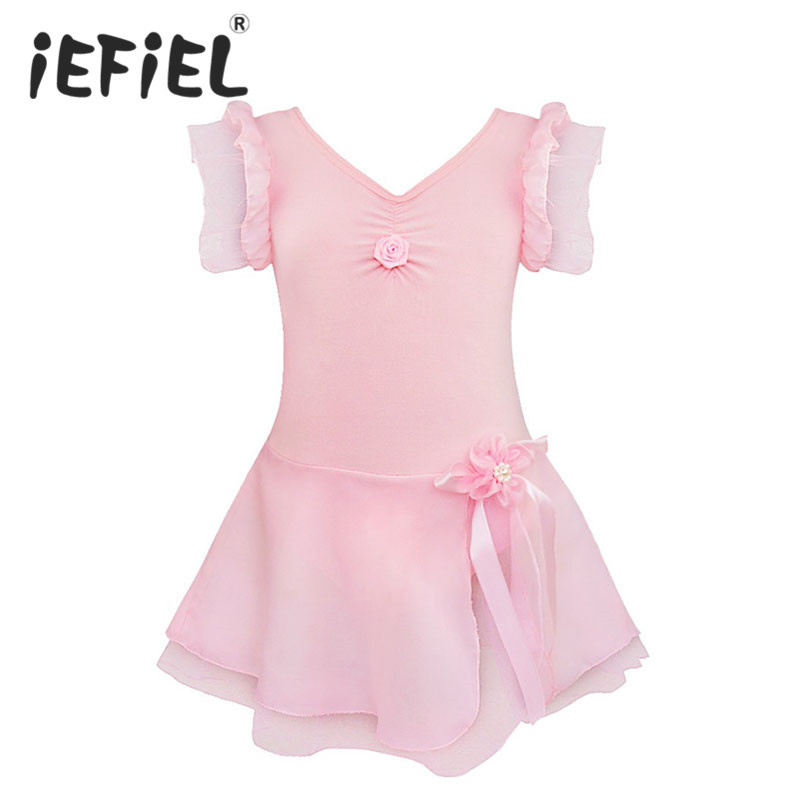 Ballet Kids Clothing & Accessories from CafePress are professionally printed and made of the best materials in a wide range of colors and sizes.