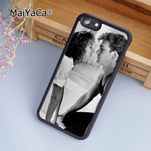 iphone 8 case dirty dancing