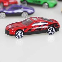 Pixar Cars Small Alloy Models Toy 13 Pcs Car Children Educational Toys Simulation Model Gift For