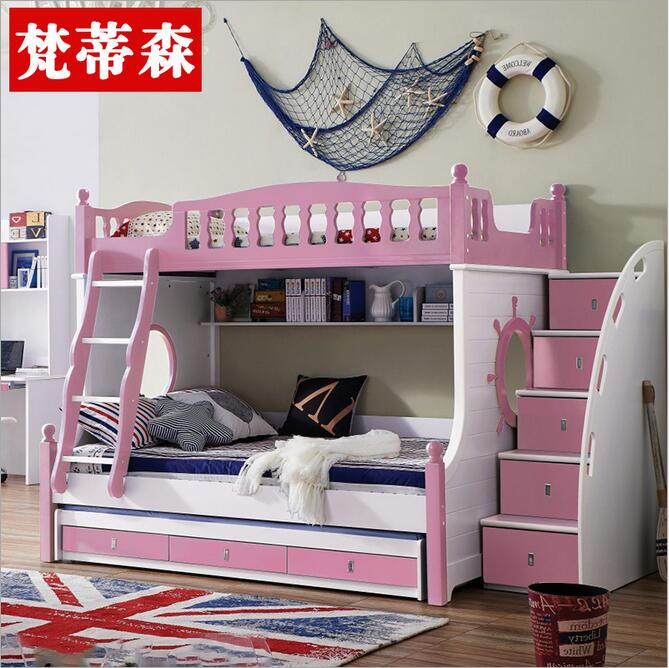 achetez en gros princesse superpos s en ligne des grossistes princesse superpos s chinois. Black Bedroom Furniture Sets. Home Design Ideas