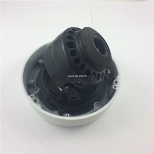 Image 4 - Macchina fotografica del CCTV Della Cupola del Metallo Dellalloggiamento Della Copertura, a prova di Vandalo telecamera Dome custodia