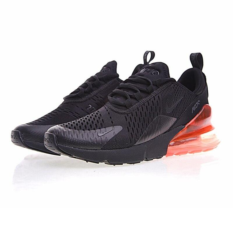 Livraison gratuite 2015 Chaussures Nike Air Max Femme 270 Br 2018 de gros vraiment sortie rabais 3NhAL25tp0
