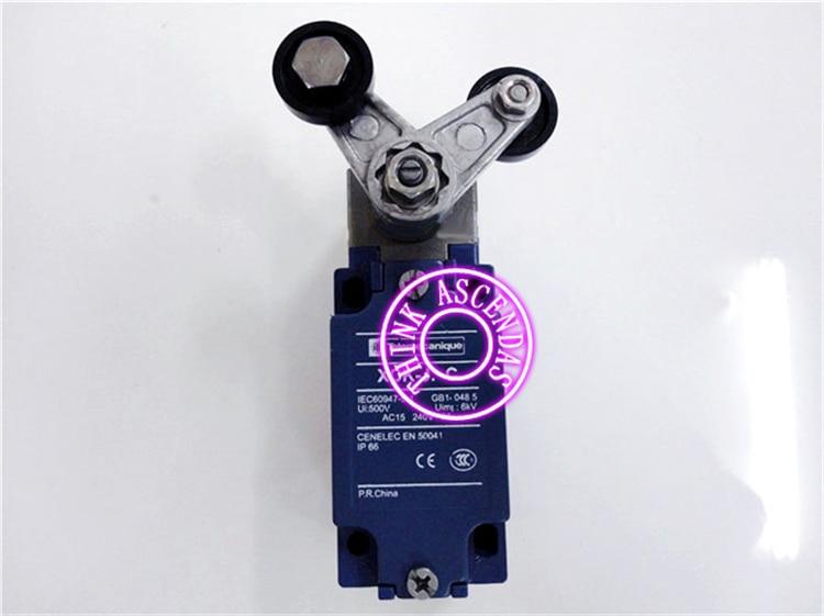 все цены на Limit Switch Original New XCK-J.C XCK-J10961H29C ZCKJ1H29C ZCK-J1H29C / XCK-J10961C ZCKJ1C ZCK-J1C ZCK-Y61C ZCK-E09C онлайн