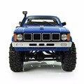 RBR/C WPL C24 pickup Cherokee kreuz-land klettern 1/16 große verschiebung 2 4g RTR geschenk 4 wd änderung upgrade RC fernbedienung
