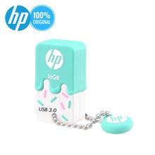 X778W Drive HP USB