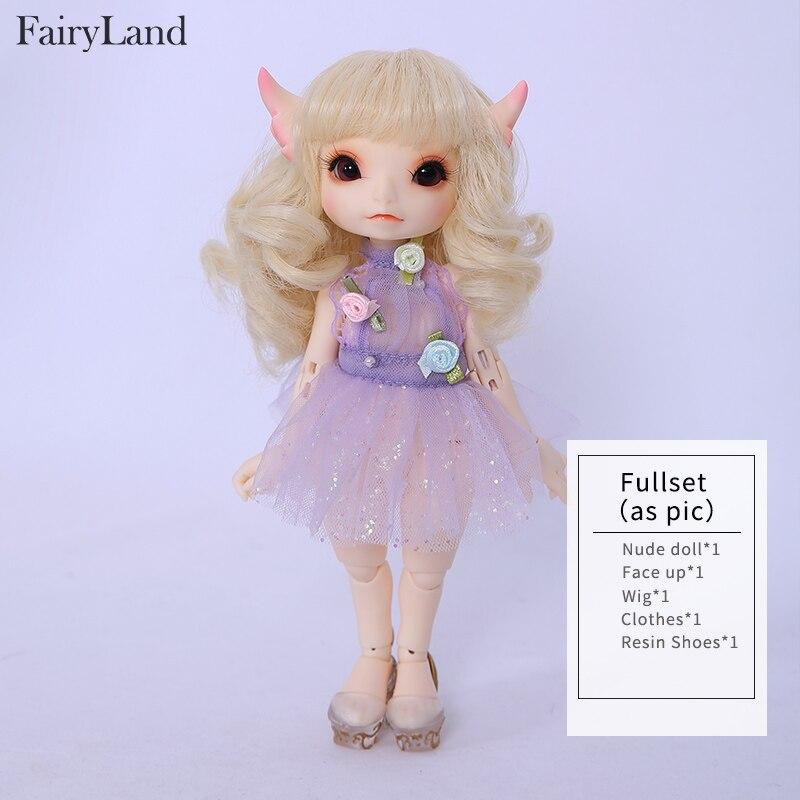 boneca para vendas brinquedo presente fanansy anjo 03