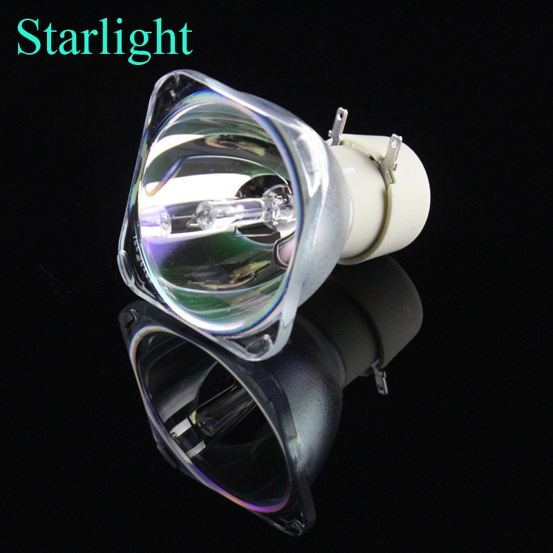 100% new original Original projector bulb lamp BL-FU190D / SP.8TM01GC01 for OPTOMA X305ST W305ST GT760