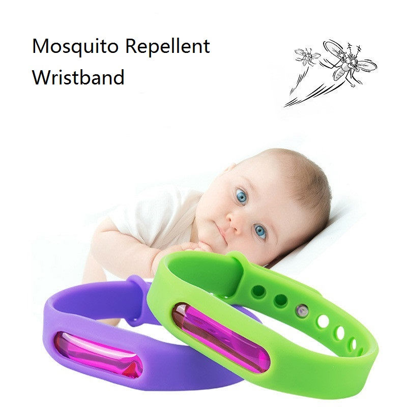 5pcs Mosquito Repellent Wristband Anti Mosquito Pest Insect Bugs Repellent Repeller Wrist Band Bracelet Waterproof Dropshipping5pcs Mosquito Repellent Wristband Anti Mosquito Pest Insect Bugs Repellent Repeller Wrist Band Bracelet Waterproof Dropshipping