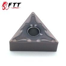 TNMG160404 MA VP15TF high quality metal turning tool part lathe CNC cutter TNMG 160404
