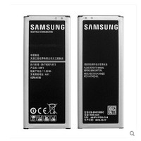 Battery For Samsung Galaxy Note Edge SM N915 N9150 N915A N915D N915F N915FY N915G EB BN915BBC