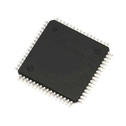 Original 5PCS Genuine 100% new MC9S08GB60A MC9S08GB60ACFUE embedded microcontroller MCU chip integrated circuit IC ...