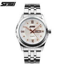 Limited quartz clock movement men bezel japan movt waterproof relogio masculino watches Windproof Flameless business Quality
