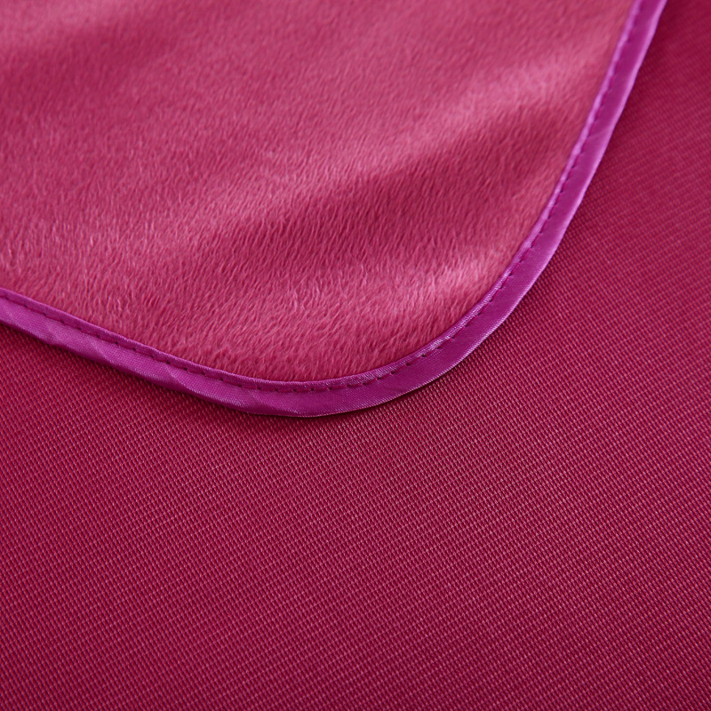 Profession lit de beauté doux lit de massage de beauté spécial - Textiles de maison - Photo 5