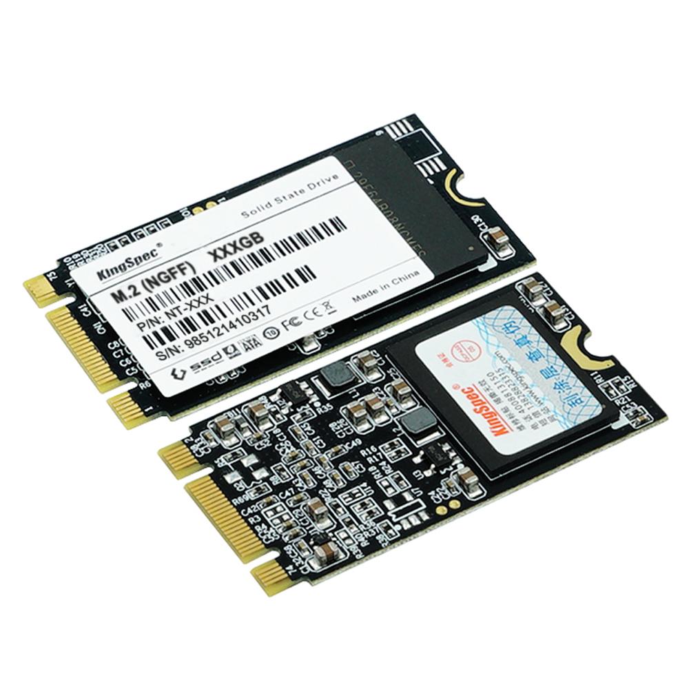 Prix pour Kingspec 120 gb hdd 22*42mm ngff m2 sata ssd état solide dur disque Disque Dur pour Ordinateur Portable Portable CUBE i7 Stylus Surface Pro