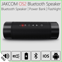 JAKCOM OS2 Smart Outdoor Speaker Hot sale in TV Stick like pc tv android Widi Chromecast Original Google