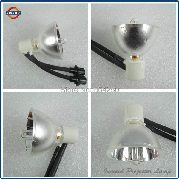 Wholesale Compatible Bare Bulb for PHOENIX SHP101 Projector Lamp Bulb wholesale compatible bare bulb for phoenix shp101 projector lamp bulb