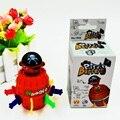 Criativos Da Novidade Do Partido Dos Miúdos Crianças Engraçado Sorte Jogos de Família Gadget Pirata Barrel Piadas Tricky Brinquedos Presentes