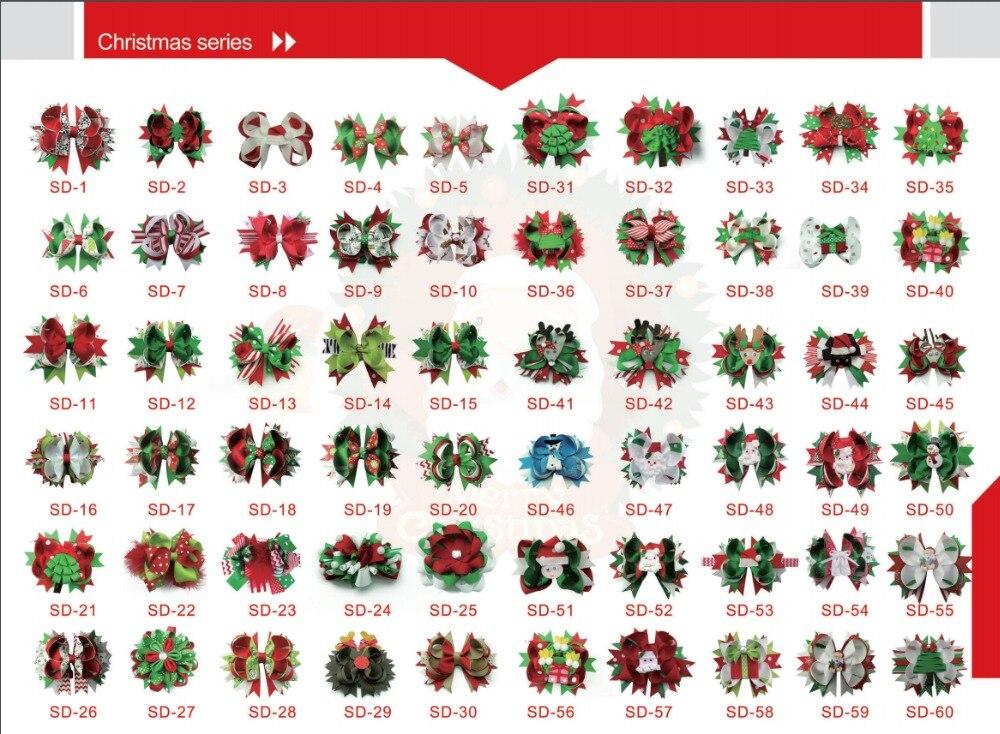 Christmas series 02