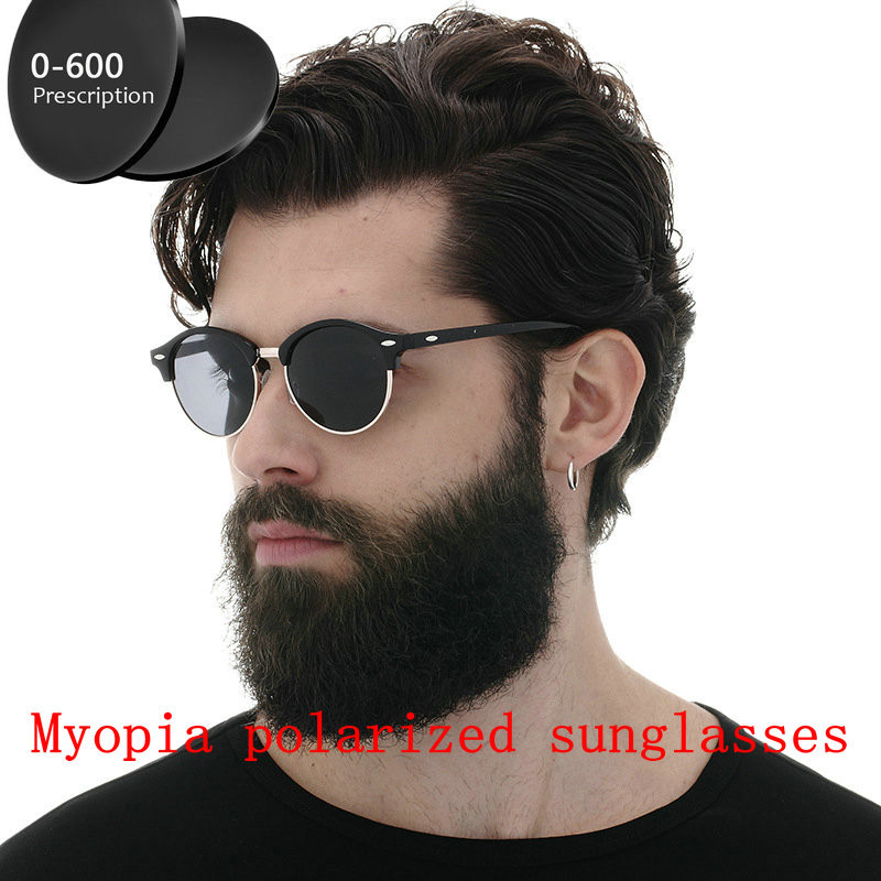 top 9 most popular minus glasses for men ideas and get free