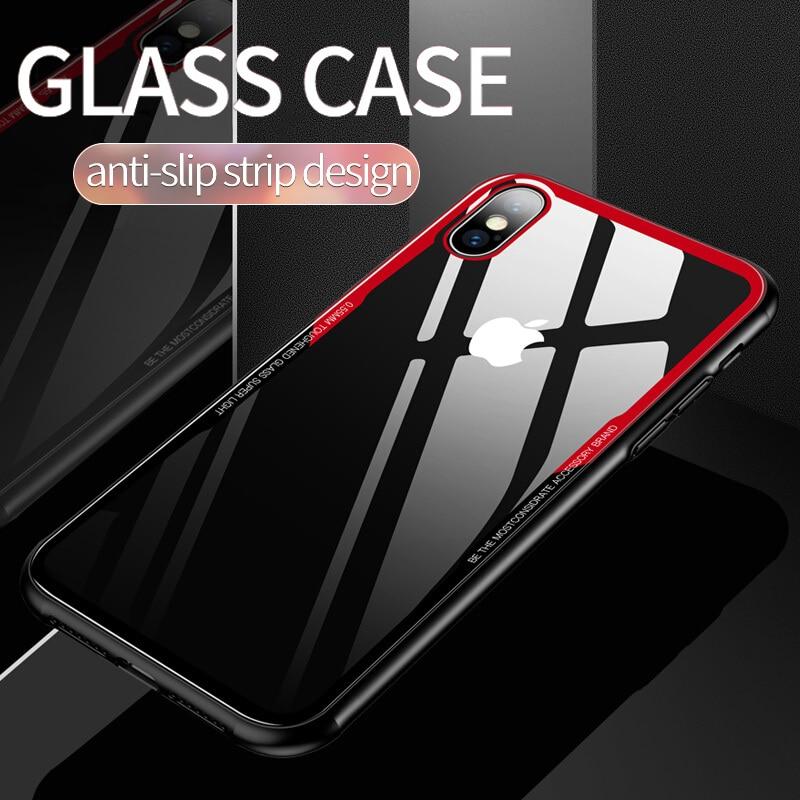 bobyt-caixa-do-telefone-de-vidro-temperado-para-o-iphone-x-10-055-mm-tampa-de-protecao-do-telefone-movel-casos-para-o-iphone-7-8-7-mais