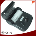 Free shipping 80mm  bluetooth thermal printer for android ios with SDK